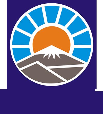 شرکت سهامی بیمه ایران استان گیلان